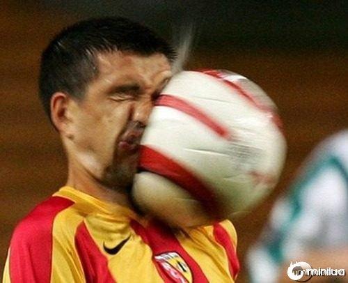 rsz_futebol2