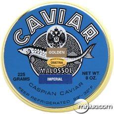 russian-osetra-caviar-buy