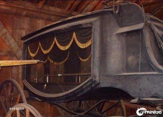 the-hearse-19772