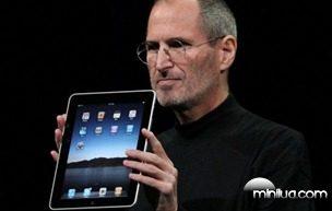 20100128_apple-ipad-steve-jobs-4_w