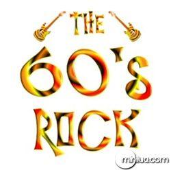 60s_rock_poster-p228256389080550125qzz0_400