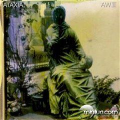 Ataxia_AWII