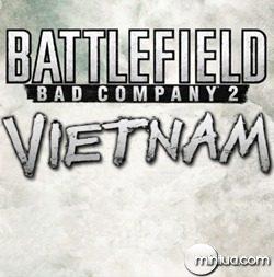 Battlefield-Bad_Company2_Vietnam1