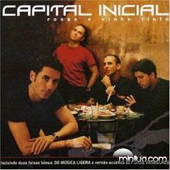 Capital_Inicial_-_Rosas_e_Vinho_Tinto[1]