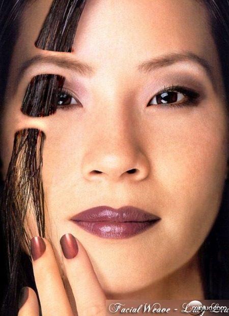 Facial-Weave--10718