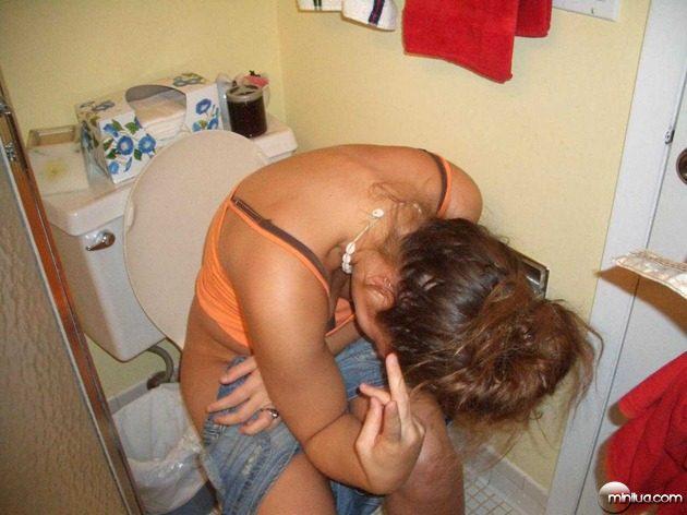 Fotos da mulherada no final de festa - Parte 6 (23)