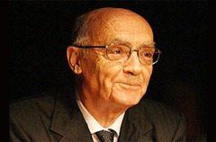 José-Saramago