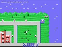 Raid_on_Bungeling_Bay_-_1985_-_Brøderbund_Software