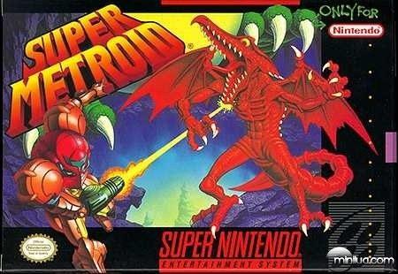 Super-Metroid-boite