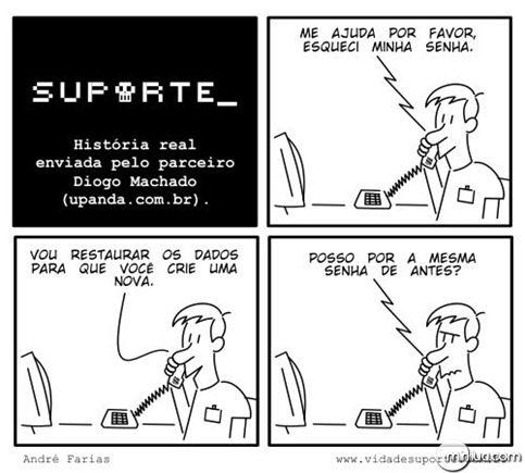 Suporte_109