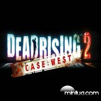 dr2__logo_case_west