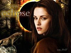 eclipse-wallpaper-twilight-crepusculo-10373645-1024-768