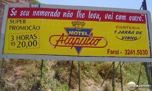 fotos_1025_Propaganda de motel