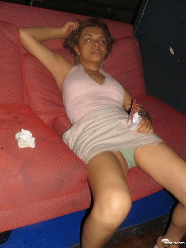funny-drunk-peoples-3