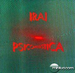 ira1988psicoacustica