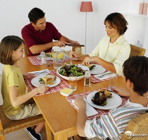 jantar-familia-436