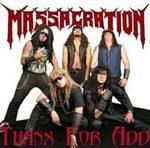 massacration1-1