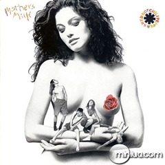 mothers-milk-rhcp-album-art