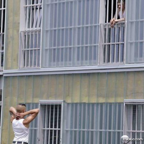 prison-in-austria-27