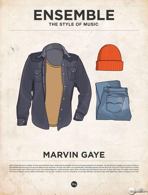 styleofmusic-marvingaye