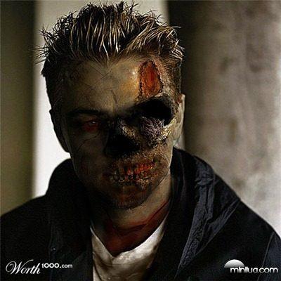 zombie-7