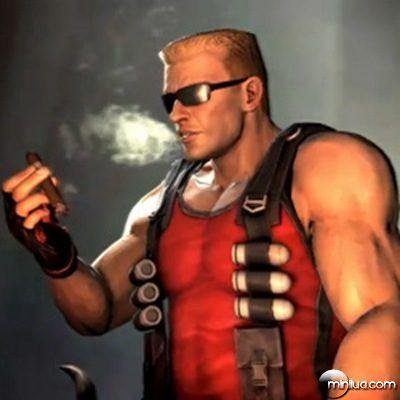 Duke_Nukem_Forever_Gameplay_Trailer_29542
