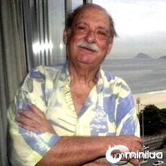 Fábio Sabag