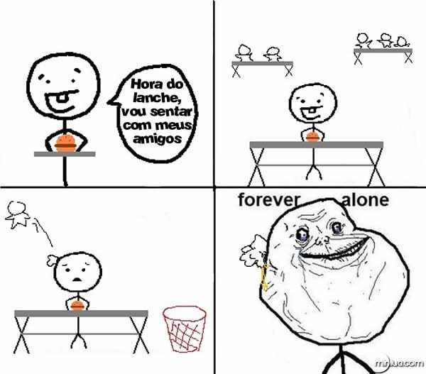 Forever-Alone-1