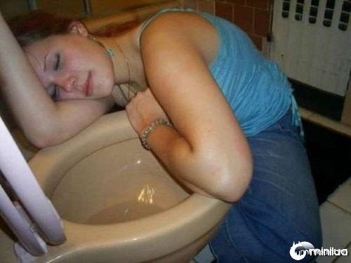 Funny-Drunk-Girls-010