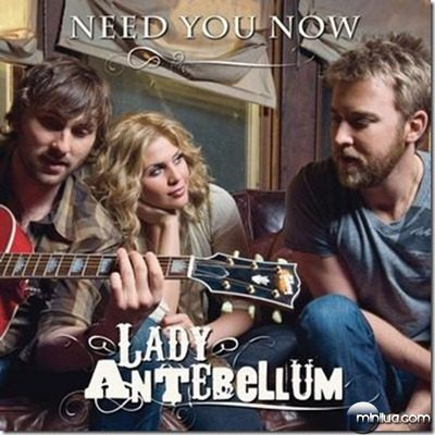 LadyAntebellumNeedYouNow2010_thumb