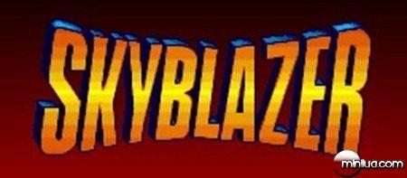 SkyBlazerU021_thumb