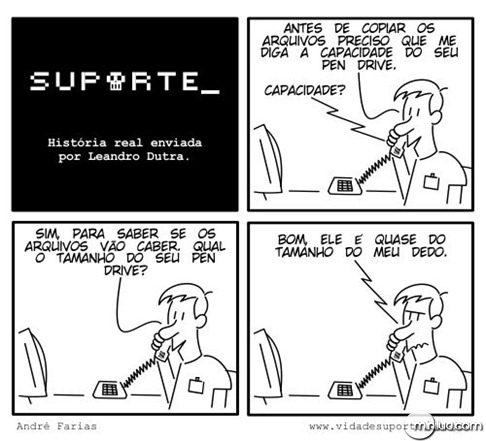 Suporte_111