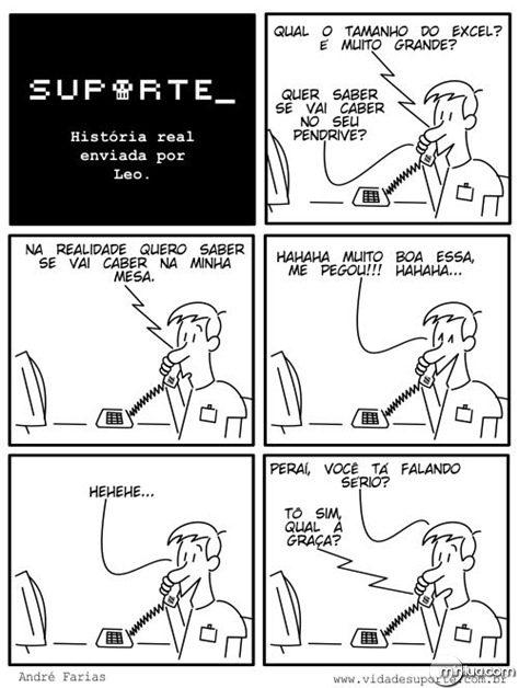 Suporte_125