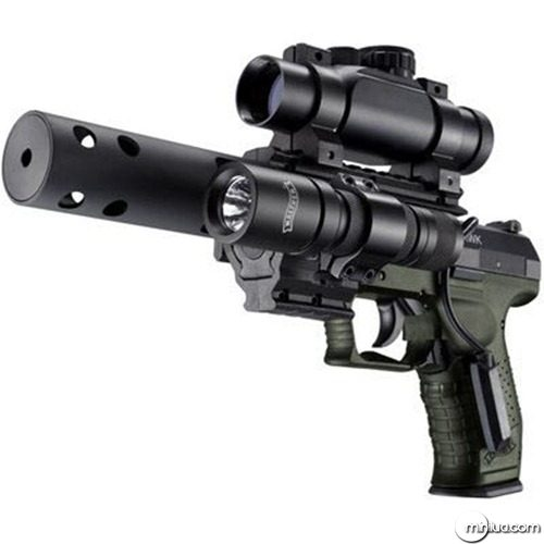 Walther-NightHawk-air-pistol