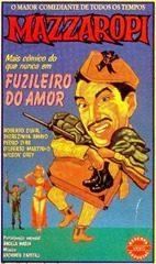 fuzileiro-do-amor-poster01