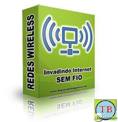 internet-wireless