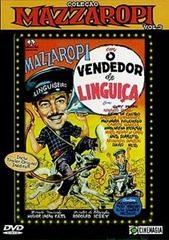 vendedor-de-linguica-poster01