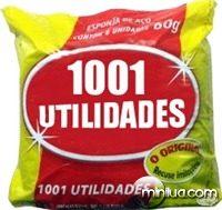 1001Utilidades