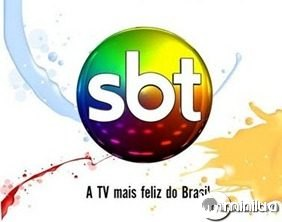 A Tv Mais Feliz do Brasil