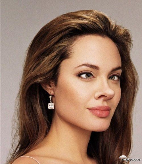 Angelina--21337