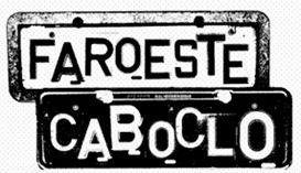 Faroeste Caboclo