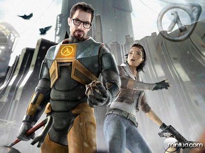Half-Life_II,_Gordon_Freeman_Is_Back!