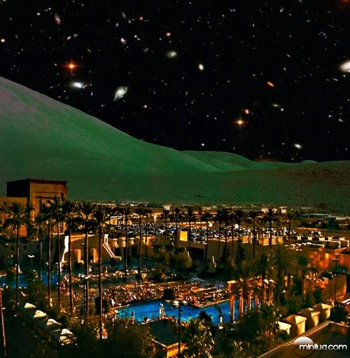 Oasis-on-the-Green-Cheese-Moon-of-Endoor--79121