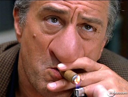 Robert-De-Niro-nose-job--21330