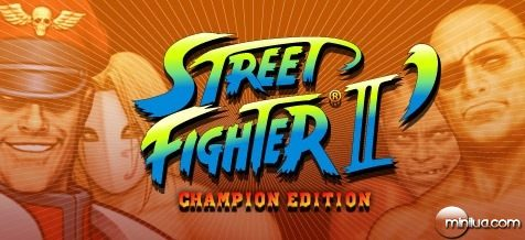 Street-Fighter-2-Champion-Edition-Blackberry