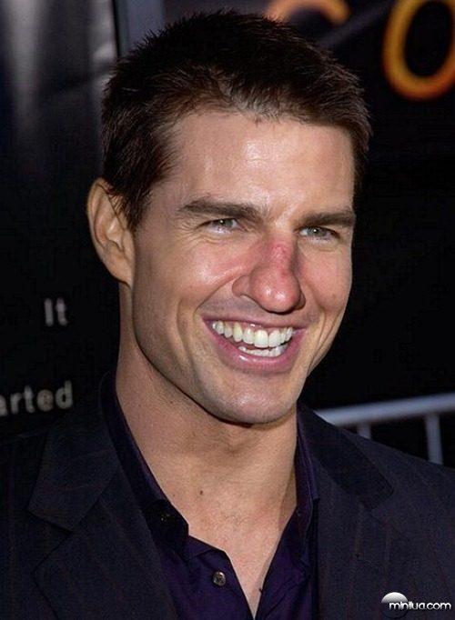 Tom-Cruise--21292