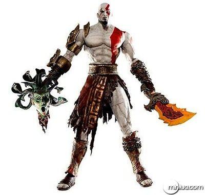 af_gow_kratos2_l