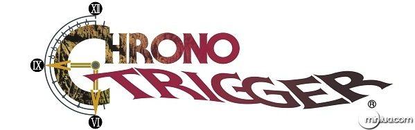 chrono_trigger_logo_jpg_jpgcopy