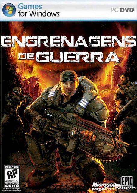 engrenagens_de_guerra_com_2_r_by_jgdemattos-d32dfwf
