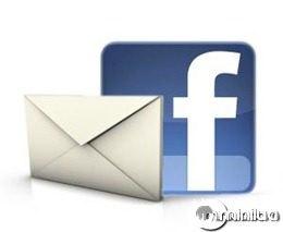 fb-mail21